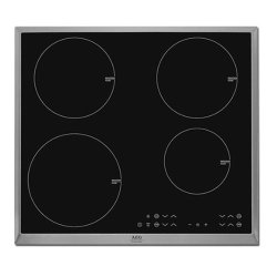 aeg hg hk634200x b im test aeg induktionskochfeld hk634200xb testbericht. Black Bedroom Furniture Sets. Home Design Ideas
